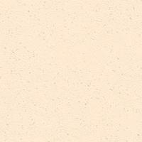 ricepaper_v6