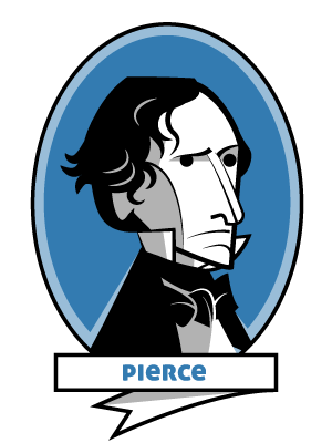 TPO_14-franklin-pierce
