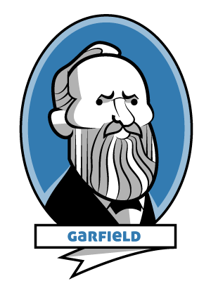TPO_20-james-garfield