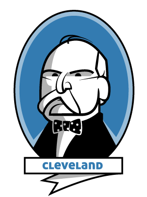 TPO_24-grover-cleveland