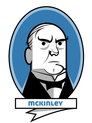 TPO_25-william-mckinley
