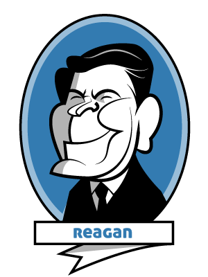 TPO_40-ronald-reagan