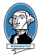tpo_characters_04casthover_01-george-washington
