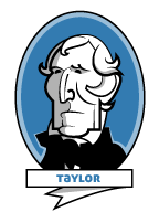 tpo_characters_04casthover_12-zachary-taylor