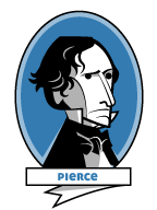 tpo_characters_04casthover_14-franklin-pierce
