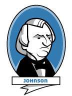tpo_characters_04casthover_17-andrew-johnson