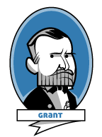 tpo_characters_04casthover_18-us-grant