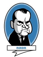 tpo_characters_04casthover_37-richard-nixon