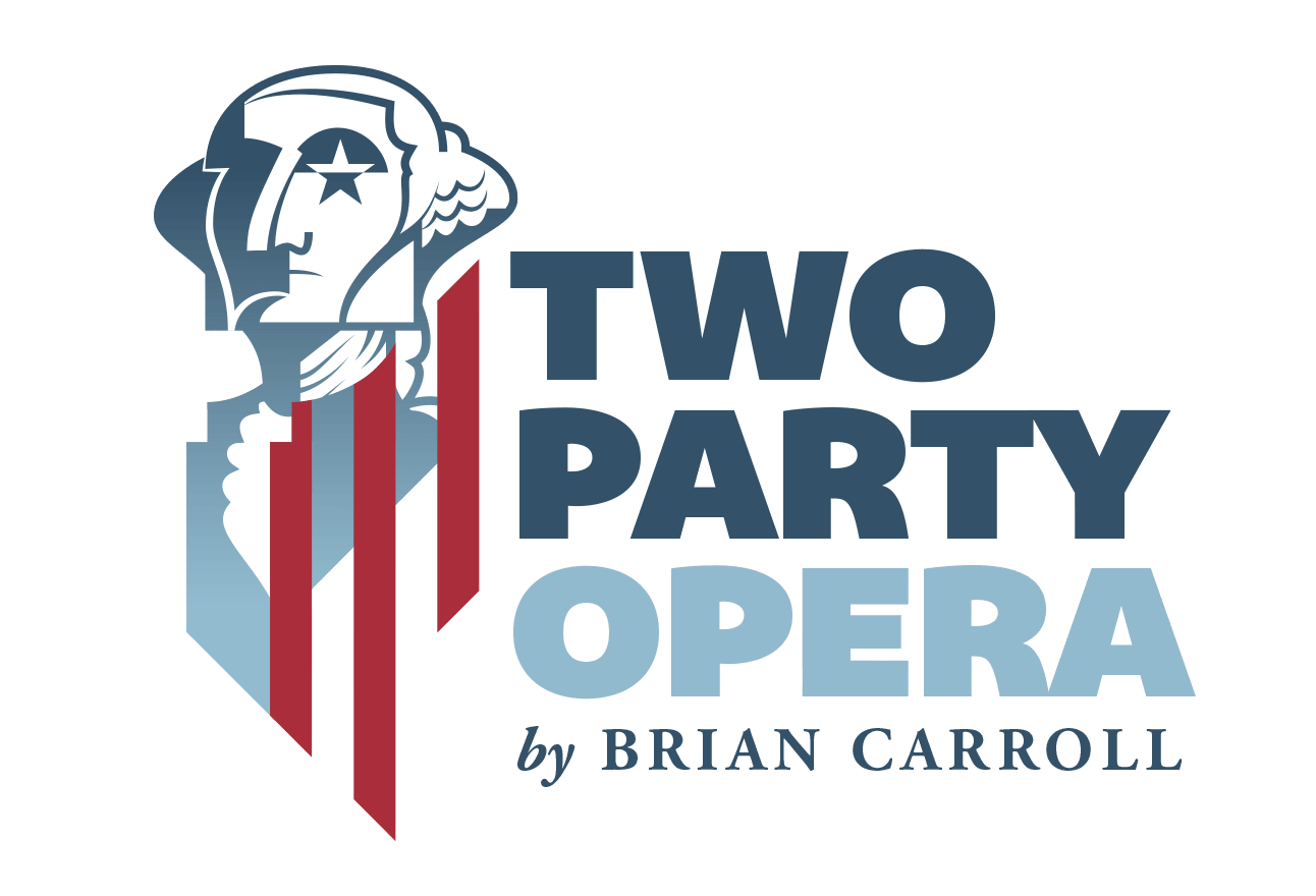TPO_logo4