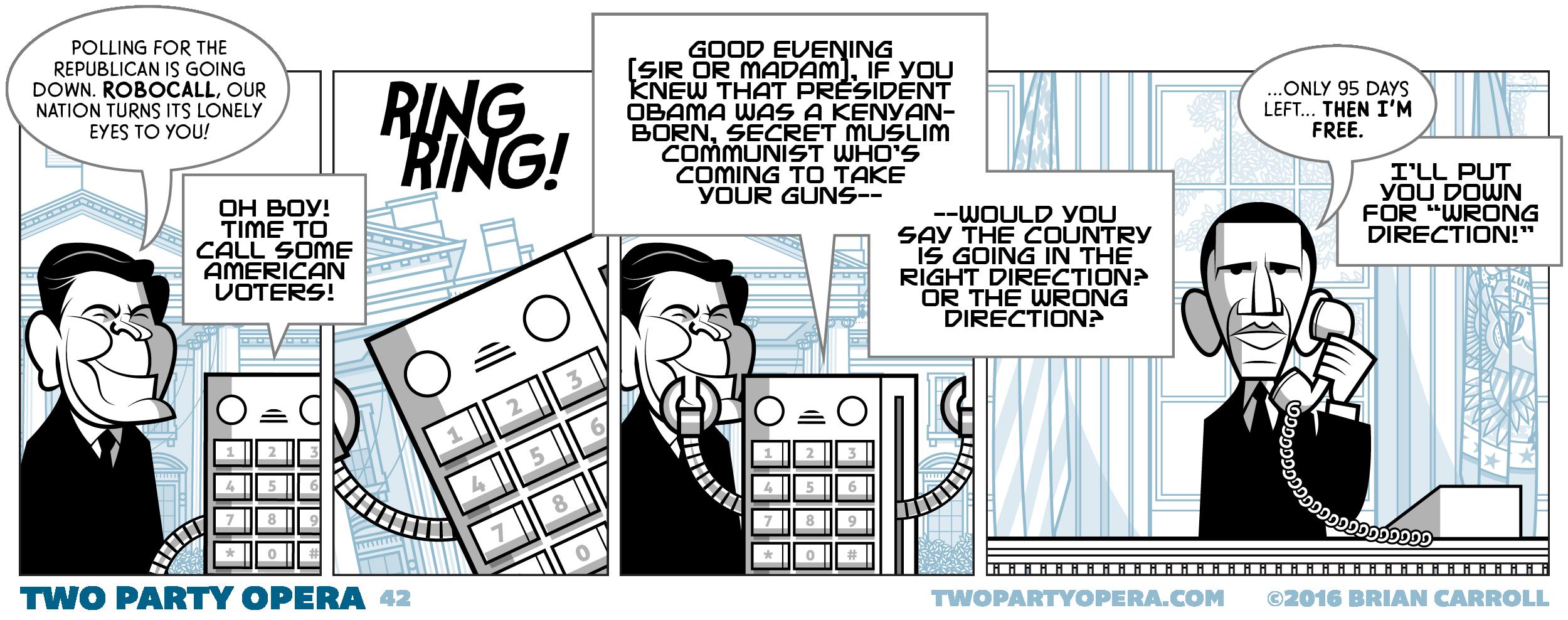 tpo_comic042-01
